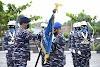 Satu Satunya Putra Solok Selatan Memiliki Baret Biru Di Lantamal || dutametro