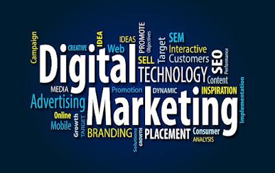 Digital Marketing Winnipeg