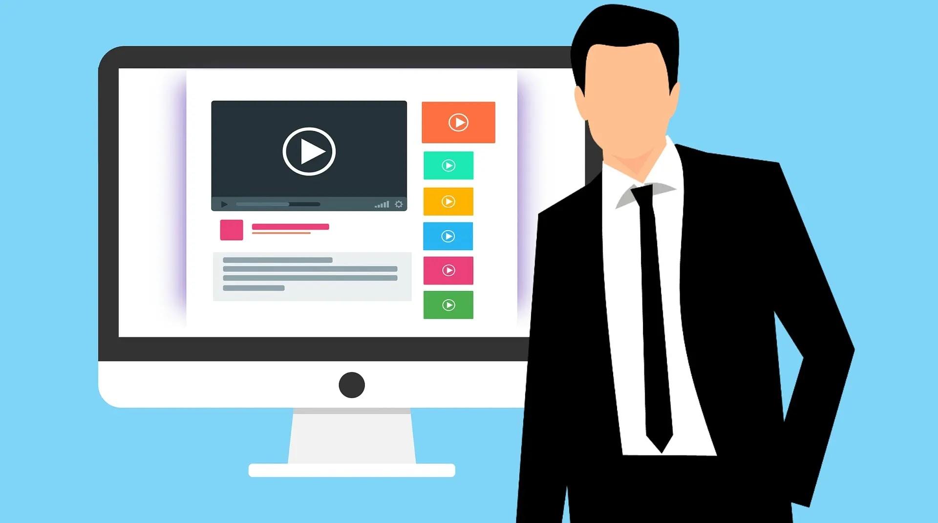 التسويق الالكتروني,تعلم التسويق الالكتروني,التسويق,التسويق الإلكتروني,تسويق الكتروني,التسويق الالكتروني للمبتدئين,دورة التسويق الالكتروني,اسرار التسويق الالكتروني,التسويق بالفيديو,التسويق الالكتروني عبر الانستقرام,التسويق الرقمي,التسويق الالكترونى,كورس التسويق الالكترونى,التسويق الالكتروني عبر الفيس بوك,تسويق الكترونى,اساسيات التسويق الالكتروني,اساسيات التسويق بالفيديو,التجارة الالكترونية,الفيديو التسويقي,التسويق بالعمولة,التسويق الالكتروني الناجح