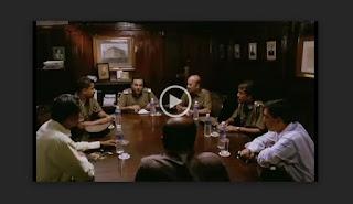 নোবেল চোর ফুল মুভি (২০১১)   Nobel Chor Full Movie Download & Watch Online