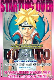 boruto-naruto-next-generations-chapter-10