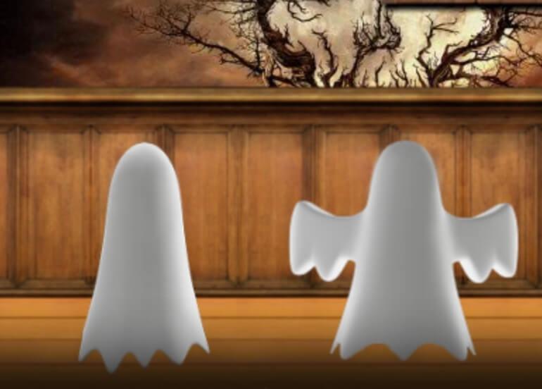 Play AmgelEscape Halloween Roo…