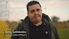 Γιάννης Τρελλόπουλος: «Φέτος γιορτάζουμε τα 50 χρόνια της ομάδας μας. Είστε όλοι καλεσμένοι!!!» (βίντεο)