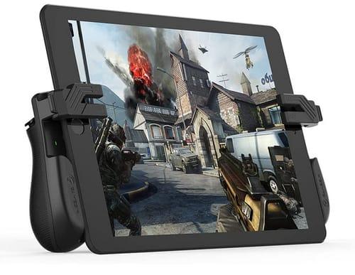 GameSir F7 Claw PUBG Controller for iPad/Tablet