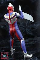 S.H. Figuarts -Shinkocchou Seihou- Ultraman Tiga Multi Type 31