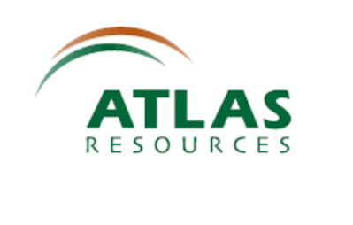 Profil Emiten PT Atlas Resources Tbk. (IDX ARII) investasimu.com