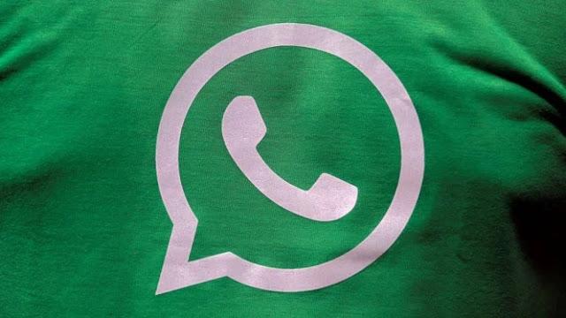 3 Minggu Lagi WhatsApp Bakal Hilang Selamanya