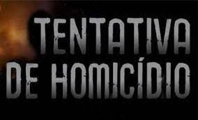 Vigia é vítima de tentativa de homicídio no município de São Bento do Una, PE