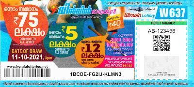 11-10-2021-win-win-w-637-lottery-ticket-keralalotteries.net