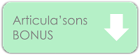 Articula'sons - Bonus - JDO
