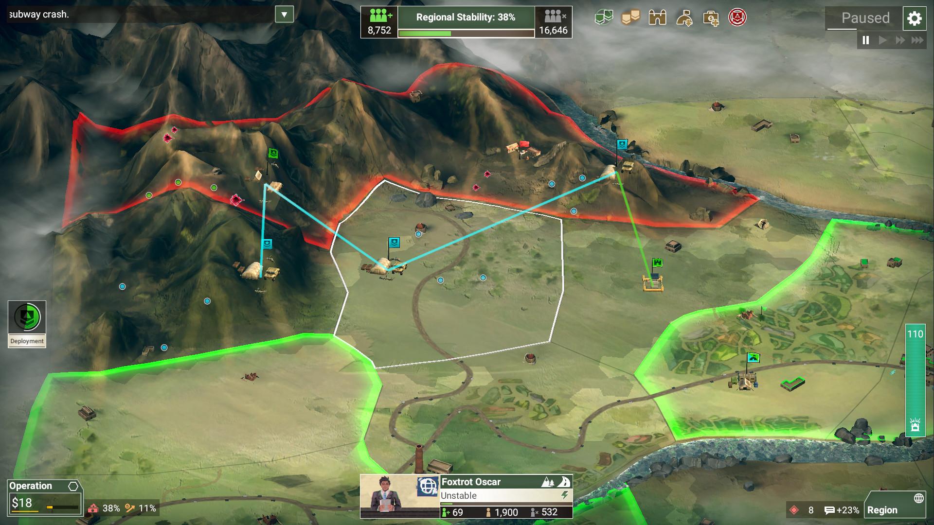 rebel-inc-escalation-pc-screenshot-1