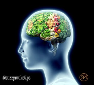 Best Foods to Boost Your Memory Function