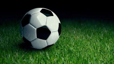 Parley para hoy de fútbol soccer 16/10/2021