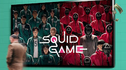 5 Pelajaran Penting Tentang Uang dari Serial Film Squid Games