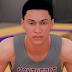 NBA 2K22 Ben Simmons Cyberface, Hair and Body Model (High School Version) by Opao2K