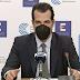 Θάνος Πλεύρης-Ανακοινώσεις :Πλήρης ελευθερία για τους εμβολιασμένους Τέλος τα μίνι lockdown στις κόκκινες περιοχές