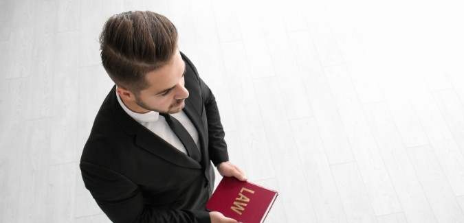 Affordable Trademark Lawyer