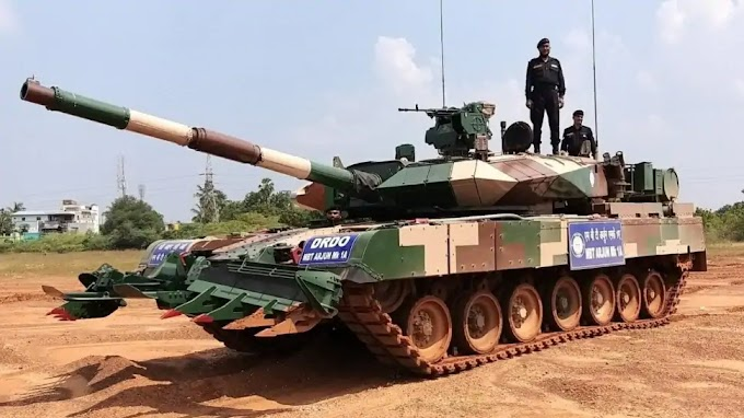 India Deploys Air Defence Systems in Eastern Ladakh - Indian Defence News