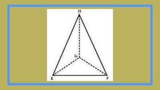 Soal PAS Tematik Kelas 2 SD Tema 4 dan Kunci Jawaban