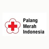 Lowongan Kerja D3/S1 Palang Merah Indonesia (PMI) Oktober 2021
