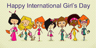 internationali-girls-day