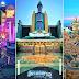 好期待哦! 万众期待的 Genting Skyworlds Theme Park 即将在不久将来开业,快来抢先看!