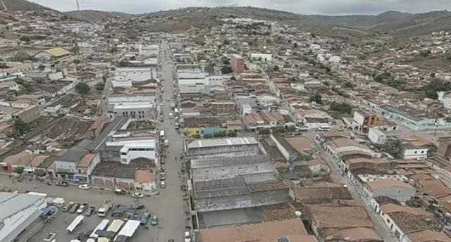 Prefeitura de Baixa Grande divulga novo decreto municipal, confira aqui