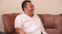 Gubernur Zulkieflimansyah Dorong Terbentuknya Asosiasi Peternak Ayam Broiler di NTB