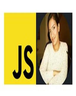 JavaScript for True Beginners - learn from scratch