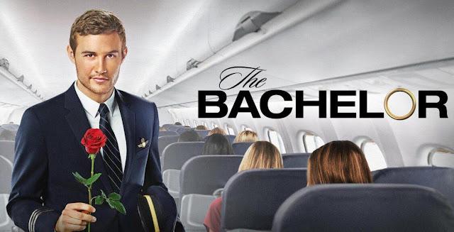Ξεκίνησαν γυρίσματα του Βελγικού ''The Bachelor'' σε Πορτοχέλι , Ερμιόνη και Κοιλάδα