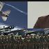 Γιώργος Φίλης: «Αν δοθούν οι εντολές θα στείλουμε τους Τούρκους πίσω στον 19ο αιώνα»