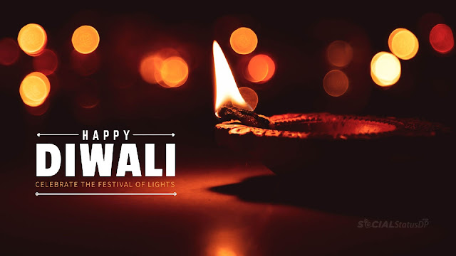 Top 50 Breathtaking Happy Diwali Wishes and Greeting Images for 2021, Happy Diwali or Happy Deepawali Wishes Greetings