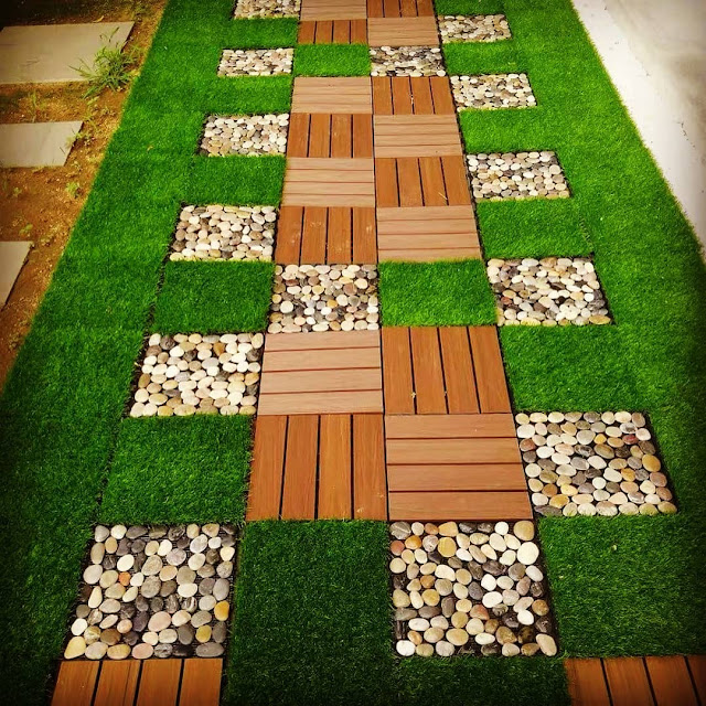 شركة تنسيق حدائق الجبيل بالجبيل شركة تنسيق حدائق منزلية الجبيل