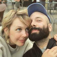 Pomplamoose Net Worth, Income, Salary, Earnings, Biography, How much money make?