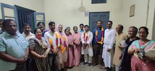 manish-working-with-palli-parishad
