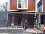 Ingin Tempat Huni Nyaman, Waris Property Tawarkan Rumah Ala Vila Dengan Suguhan Pemandangan Alam Yang Eksotis