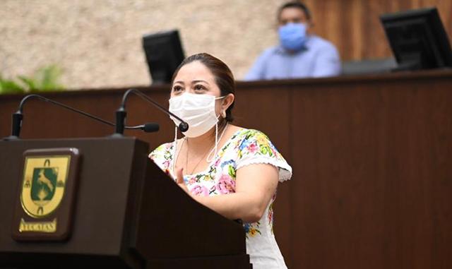 Piden revisar políticas públicas fallidas para combatir el suicidio en Yucatán