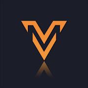 vmx video editor mod apk