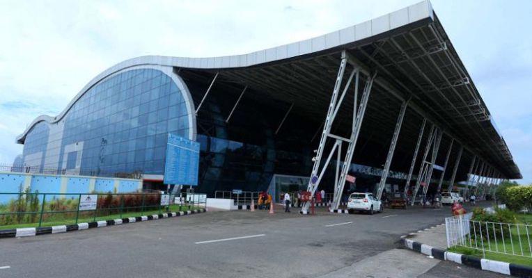 തിരുവനന്തപുരം രാജ്യാന്തര വിമാനത്താവളത്തിന്റെ നടത്തിപ്പ് അദാനി ഗ്രൂപ്പിന് | Adani Group operates the Thiruvananthapuram International Airport