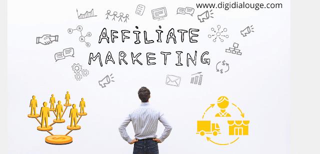 Affiliate- marketing -meaning -marathi.png