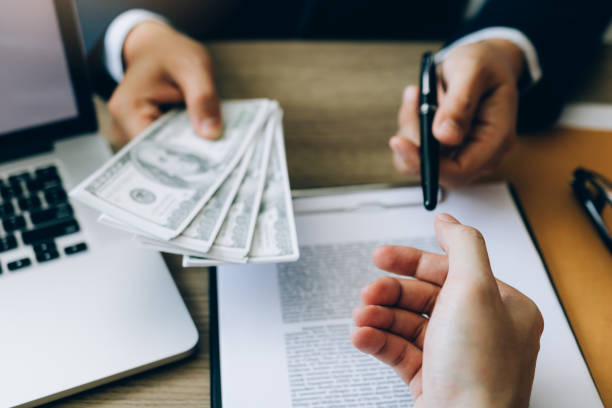 Everything You Should Know About Personal Loan in Bangladesh-Read Before You Apply