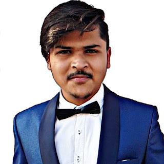 Dheeraj shah magician in Delhi india