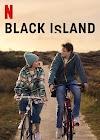 Crítica - Black Island (2021)