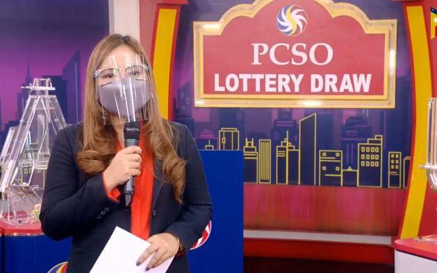 PCSO Lotto Result August 23, 2021 6/55, 6/45, 4D, Swertres, EZ2