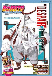 boruto-naruto-next-generations-chapter-5