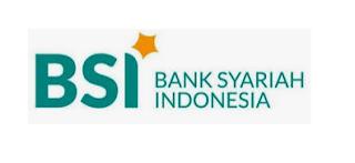 Lowongan Kerja PT Bank Syariah Indonesia Tbk SMA SMK Sederajat Bulan Oktober 2021