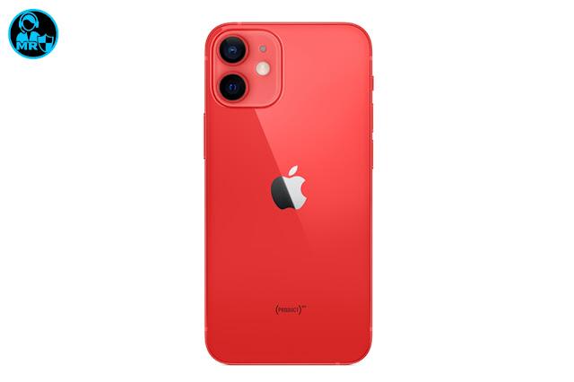 iphone Mobile design 2