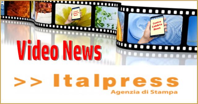 Video News by ITALPRESS