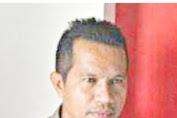 Bupati Dompu Ajak kompromi Majukan Daerah