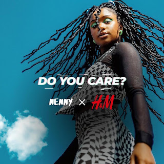 Nenny X H&M - Do You Care [Exclusivo 2021] (Download MP3)